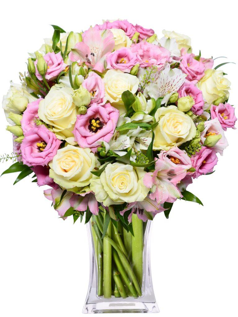 cvjećara sarajevo vjenčanje