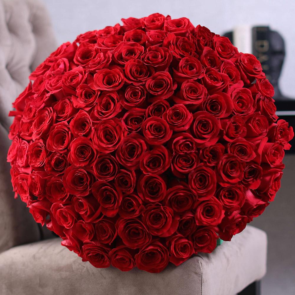 cvjećara sarajevo ruže