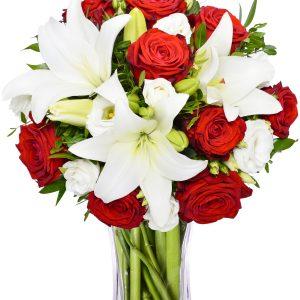 online narudžbe cvijeća zagreb