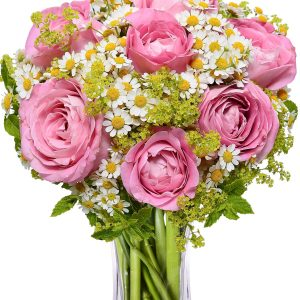 cvjećarna zagreb
