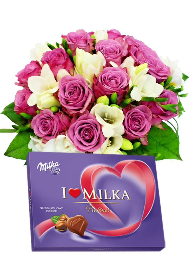 cvjećarnica Zagreb dostava cvijeća na adresu
