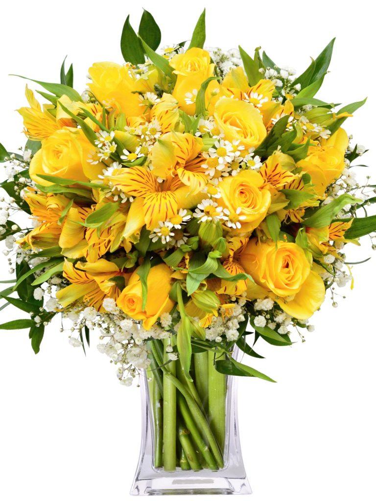 online narudžbe cvijeća