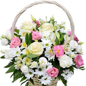 dostava cvijeća u zagrebu