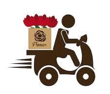 cvjećarna zagreb besplatna dostava