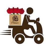 eu-florist